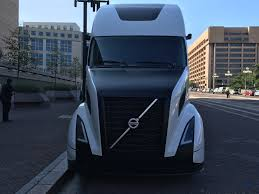 2018 volvo fh16.  fh16 volvo  and 2018 fh16