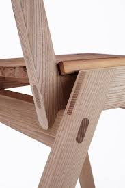 13 best Paper Chair images on Pinterest | Cardboard chair ...