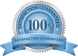 katy pest control. Modren Katy Pest Control Katy TX Gulf Coast Exterminators 100 Satisfaction Guarantee With E