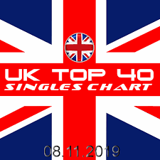 The Uk Top 40 Singles Chart The Official Uk Top 40 Singles Chart 08 11 2019 2019 Mp3