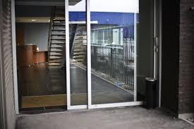 best aluminium company aluminium glass doors windows garage shower door fronts roof lites glass s in durban