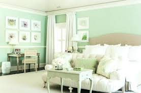 seafoam green bedroom decorating ideas throughout inspirations 17