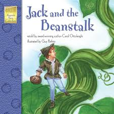 Image result for jack and the beanstalk covers