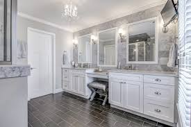 Master bathroom color ideas Guest Bathroom Master Bathroom Color Schemes 23 Amazing Ideas For Bathroom Color Schemes Streambreaknet Master Bathroom Color Schemes Home Design Inspiration