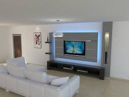 beautiful tv wall units. Simple Beautiful TV Wall Unit Latest Design Ideas 2018Part 1 By Favour Beautiful Things   YouTube Throughout Tv Units