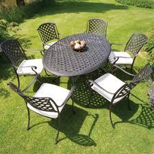 Cafe Bistro Set For Sale Modern Bistro Chair Supplier  Bistro Aluminium Outdoor Furniture