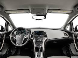 buick verano 2015 interior. buick verano 2015 black interior c