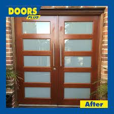 fascinating glass interior doors solid glass doors gallery glass door interior doors patio doors