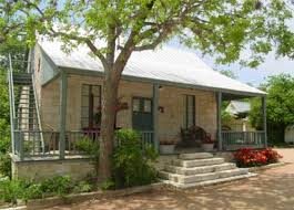 texas hill country cottages. Wonderful Country Meyer Bed And Breakfast To Texas Hill Country Cottages 4