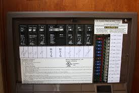 eaton 30 amp rv panel wiring diagram eaton 30 amp rv panel eaton 30 amp rv panel wiring diagram eaton 30 amp rv power outlet wiring diagram