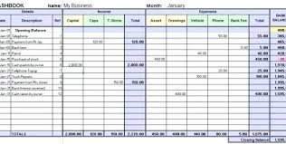 accounting spreadsheet templates for small business excel templates accounting thevidme club