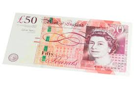 Image result for england currency