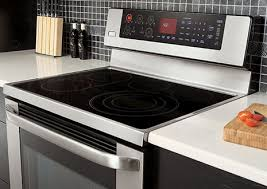 electric cooking stoves. Fine Electric Kitchen Electric To Electric Cooking Stoves
