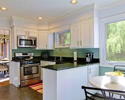 trendy paint colorsApartments  Winsome Trendy Paint Colors For Living Room House