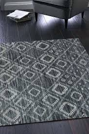 awesome water resistant rugs and fibre called polypropylene the range is easy to clean as well