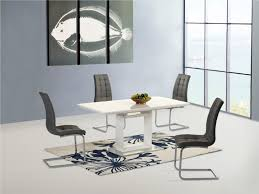 Small black dining table Expandable Full Size Of Chairs Set Extending And Small Black Modern Gloss Four Sets Table White Dining Cculture Charming High Gloss Dining Table And Chairs Set Small Four Black