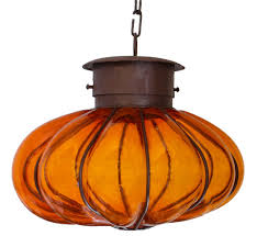 amazing satin nickel pendant light fixtures for your mexican photo