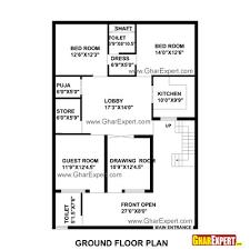 bright ideas 13 1000 square foot house plans pakistan 5000 sq ft