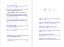 Writing Academic English   th Edition   ebooksz