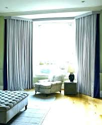 bay window bedroom bay window bedroom decorating curtains for in dressing and blinds windows bay window