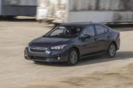 2018 subaru 3 6r. interesting 2018 2018 subaru impreza new car review featured image large thumb0 intended subaru 3 6r