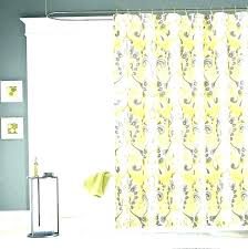 yellow paisley curtains shower curtain target grey and bathroom inspirations red print