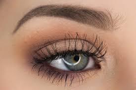 simple and pretty eyeshadow tutorial