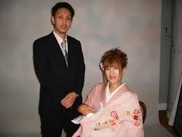 ヘアメイクbe美 June 13 2008