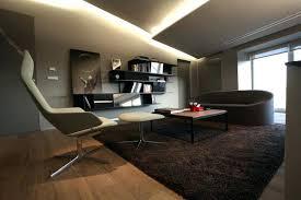 Modern Office Design Concepts Inspiration Design Style Thomsongrandsg
