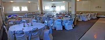 Places In Brooklyn To Have A Baby Shower  Home Design InspirationsBaby Shower Venues Rochester Ny