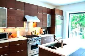ikea cabinet quality cabinet quality modern kitchen cabinets amazing cabinet home design brilliant for throughout kitchen