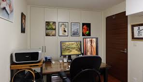 stunning feng shui workplace design. Stunning Feng Shui Workplace Design. Modren Design Interior Art For Home Office Gorgeous Cool Wall T