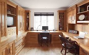 home office study design ideas. Home Office Study Design Ideas. Coolest Fitted Furniture 32 About Remodel Attractive Ideas D