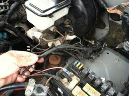 2001 dodge ram 3500 wiring the portal and forum of wiring diagram • 2001 dodge ram 3500 wiring images gallery