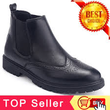 <b>Chelsea Boots</b> - Men's Shoes - cheap things made in China up to 10 ...