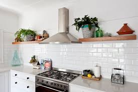 1 5141 Frosty Carrina - Q Kitchens Brisbane