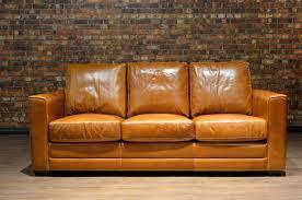 leather sofa chairs espresso leather sofa genuine leather sofa