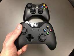 Năm 2021 rồi liệu tay cầm Xbox 360 có còn đáng mua không?