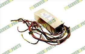 emacs p2g 6460p atx server power supply 460w 12v single 2u why buy from us
