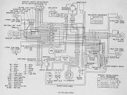 who understands wiring schematics i wired the system per those rules