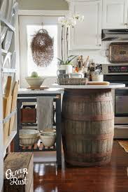Furniture In The Kitchen 17 Best Images About Kitchen Ideas On Pinterest Stove Farmhouse