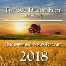 Atlantic Design Group Inc Arm Listed On Enr Mid Atlantic Top 100 Design Firms List