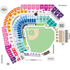Pittsburgh Pirates Stadium Seating Chart Group Ticket Pricing Pittsburgh Pirates