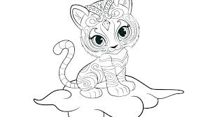 Nick Jr Printable Coloring Pages Dariokojadininfo