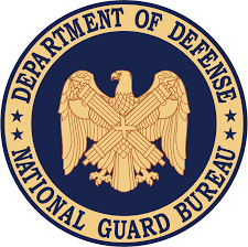 「National Guard of the United States」の画像検索結果