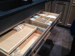 Storage For The Kitchen Kitchen Storage Kitchen Design Notes