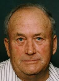 Obituary of Byron S. Kelley, Sr.
