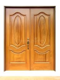 wooden door wooden door ark wiki wooden door frame wooden door