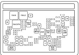 mercedes radio wiring diagram for 2003 stereo wiring diagram 2003 mercedes radio wiring diagram for 2003 fuse diagram wiring diagrams hubs radio wiring diagram 2003 mercedes