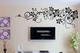 white flower wall art white flower wall decor elegant black and white flower wall art white on white flower wall art target with white flower wall art white flower wall decor elegant black and